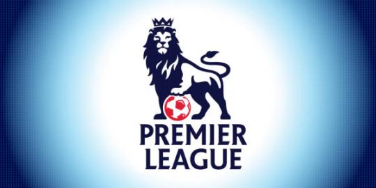 أكبر 10 صفقات في تاريخ كرة القدم البريطانية