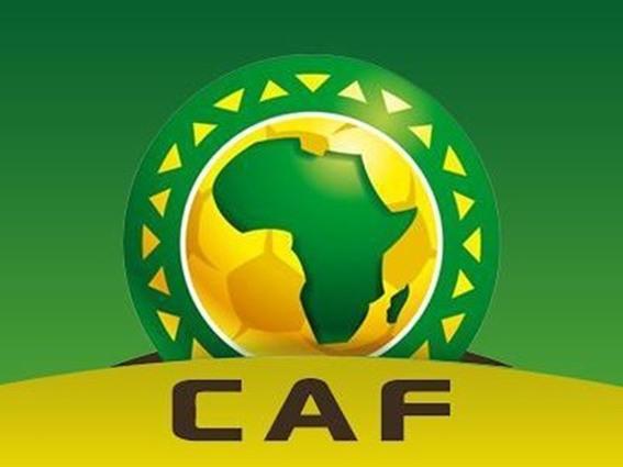 الاتحاد الإفريقي يطالب بتوقيع «عقوبات رادعة» بعد مقتل لاعب في الجزائر