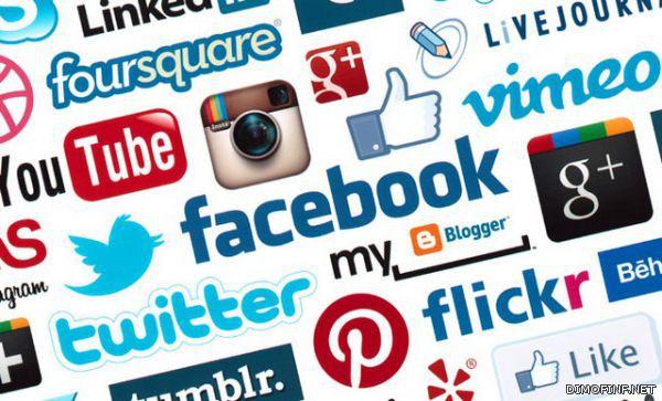 كل ما تحتاج لمعرفته عن صناعة الشبكات الاجتماعية
