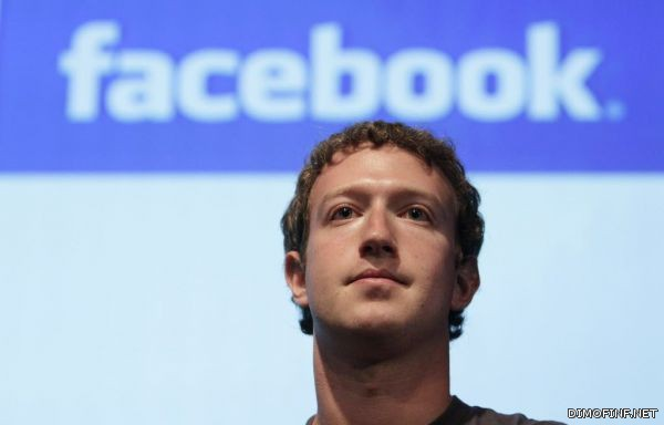 10 شركات ضخمة حاولت شراء فيسبوك