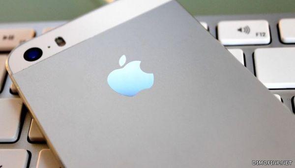 هاتف iPhone 6 سيحمل تقنية للدفع بواسطة NFC