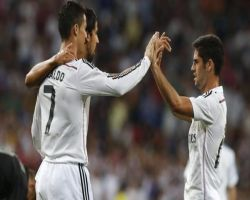 5 أسباب أدت إلى تراجع مستوى ريال مدريد بداية هذا الموسم