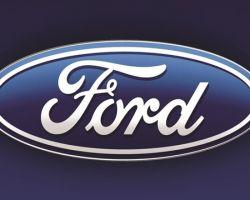 """السعودية تستدعي سيارات """"فورد"""""""