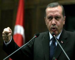 أردوغان: الإعلان عن الحكومة التركية الجديدة الجمعة
