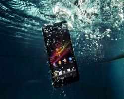 تسريب جديدة عن مواصفات وسعر هاتف سوني إكسبيريا زد 3