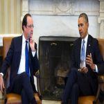 أوباما وهولندا: موسكو ستدفع أثماناً إضافية بأوكرانيا