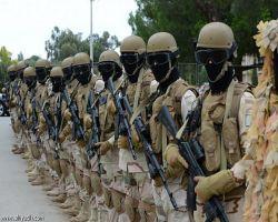 «البرية» تفتح باب التسجيل بالإدارة العسكرية في خميس مشيط