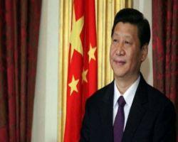 الرئيس الصيني ينتقد سياسة واشنطن في آسيا