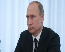 """استراليا تفرض عقوبات جديدة على حلفاء لـ""""بوتين"""""""