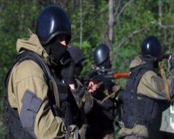 وزارة الدفاع الأوكرانية تعلن ايقاف صحفيين روسيين