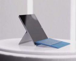 مايكروسوفت تكشف عن أكسسوارات للجهاز اللوحي Surface Pro 3