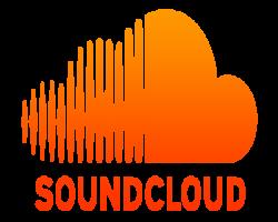 تويتر ينوي الأستحواذ على SoundCloud