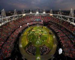 اتحاد السباحة التونسي ينفي انسحاب «مرابط» من سباق الأولمبياد بسبب إسرائيلي
