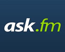 طريقة الاستفادة من Ask.Fm