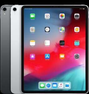 Apple iPad Pro 9 inch
