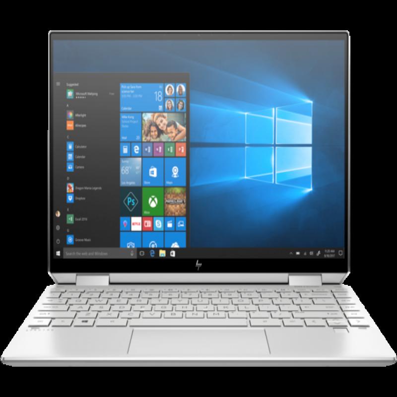 HP 1018ne Laptop