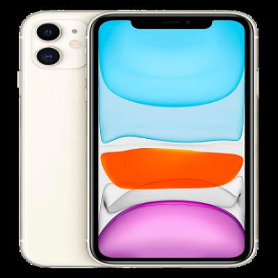 iphone+11+pro