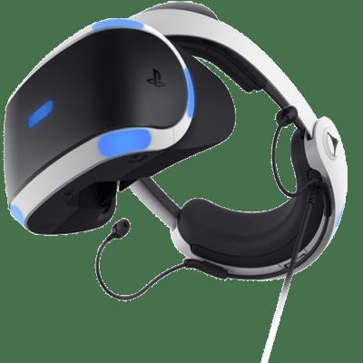Microsoft Xbox One X منصة ألعاب