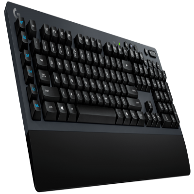 keyboard-2 mouse