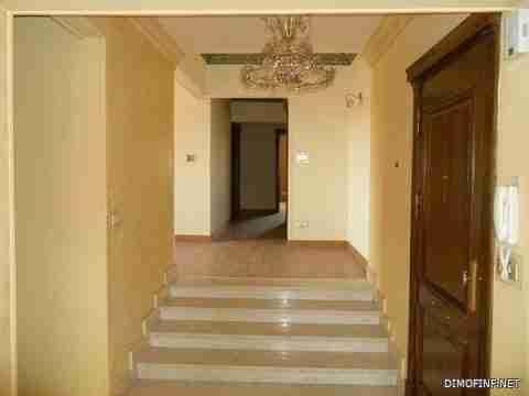 شقة مفروشة للايجار فى الرياض