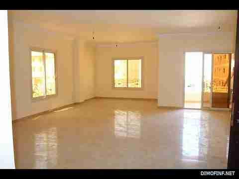 شقة للبيع فى جدة
