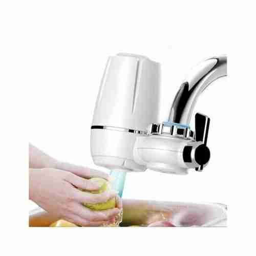 Generic Household Faucet Purifier Filter - 5 Filtration Levels
