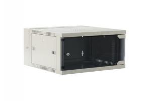 Linknet Wall Mount Network Cabinet - 600*600 Mm
