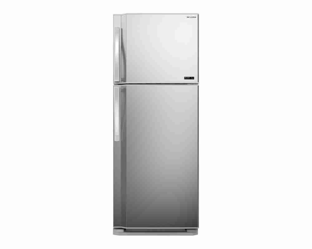 Ariston upright freezer UA8 F1C X UK