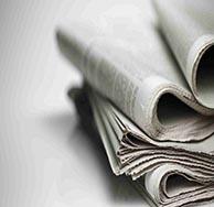 الصحافة المدرسية