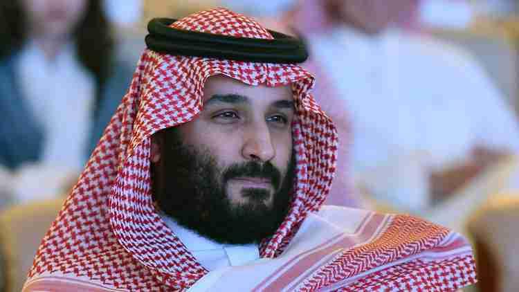 محمد بن سلمان يطلق مشروعا ضخما لرفاهية السعوديين