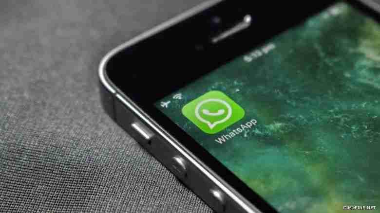 يمكنك الآن مشاهدة فيديوهات فيسبوك وإنستغرام على واتساب