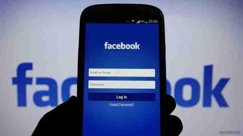 فيسبوك تبحث خيار نسخة مدفوعة بلا إعلانات