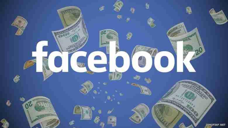 """""""فيسبوك"""" يخطط لإطلاق عملة خاصة"""
