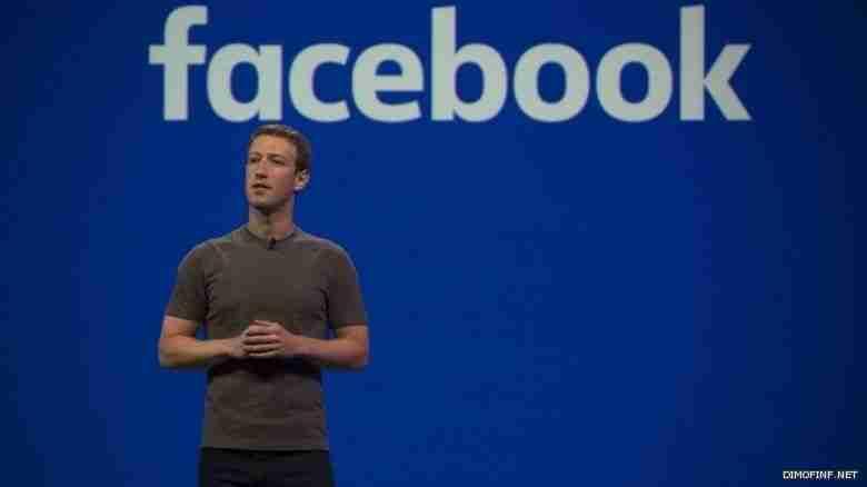 بعد فضيحة التسريبات..أكبر تغييرات في تاريخ فيسبوك
