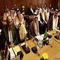 وزير التخطيط يشارك بختام أعمال المجلس التنفيذى للمنظمة العربية