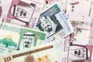 298 مليار ريال استثمارات سعودية مباشرة