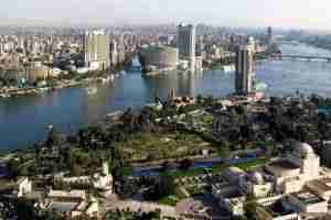 السعودية تتصدر استثمارات العرب في مصر بـ27 مليار دولار