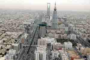 87 مليار ريال عوائد استثمارات الأصول السعودية بالخارج