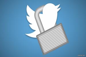 تويتر تختبر ميزة المحادثات السرية للرسائل المباشرة المشفرة