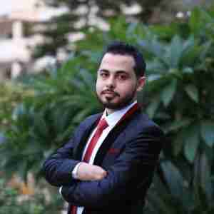 ضياء محمود