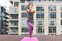 فوائد اليوجا و تأثيرها على الجسم و الصحه العامه و الذهنيه ايضاً..فما رأيك بممارسة اليوجا و اكتشاف الإستفاده منها