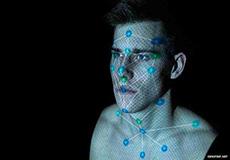 نتائج اختبارات الشرطة البريطانية لأنظمة التعرف على الوجه كارثية
