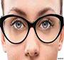 صحة العينين بـ10 خطوات... طبّقي رقم 7 فوراً
