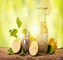 جديد الـرجيم: بذور الشيا والليمون الحامض لخسارة الوزن
