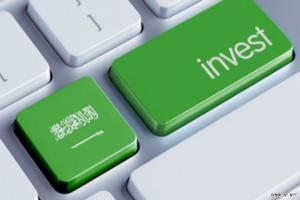 أصول صناديق الاستثمار السعودية ترتفع 5.6%