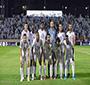 بطولة الأندية العربية.. الشباب السعودي إلى نصف النهائي