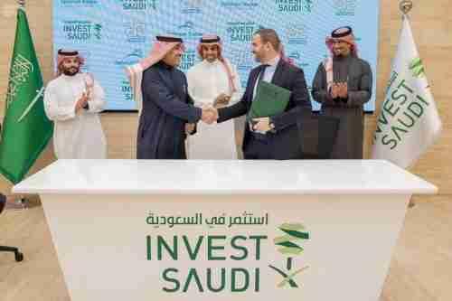 شراكة سعودية - فرنسية لتصميم وتصنيع ألواح متطورة للطاقة الشمسية