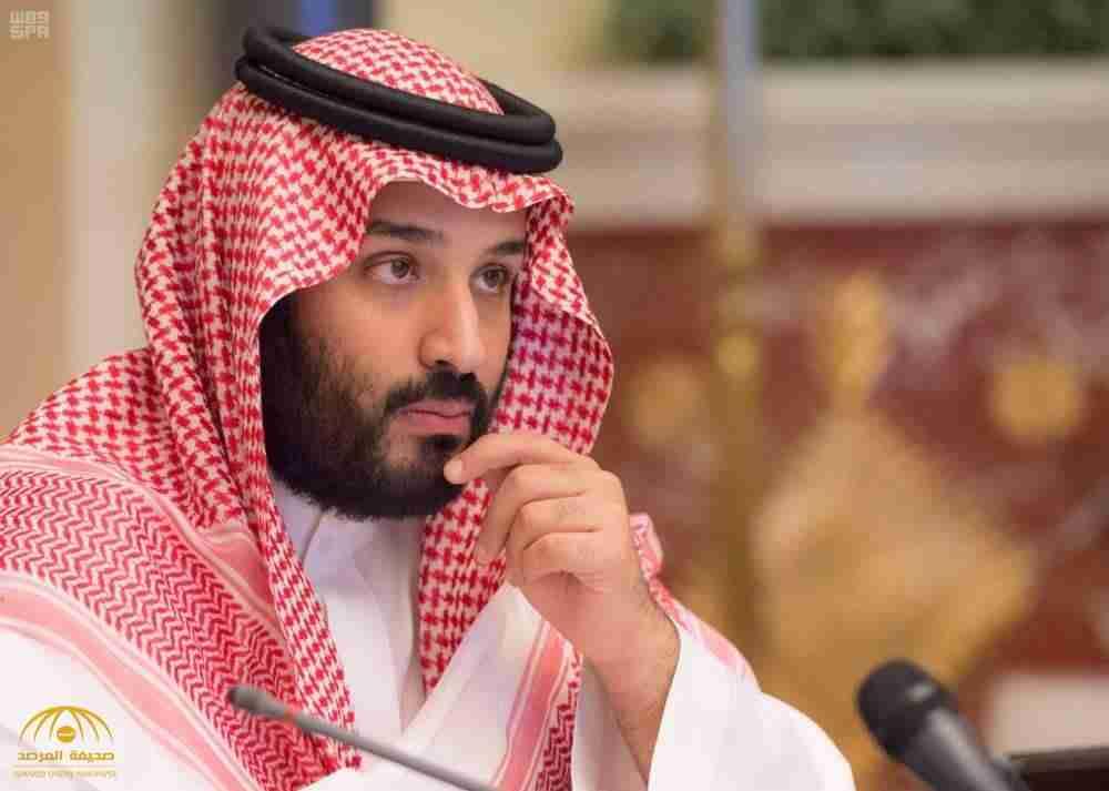 الامير محمد بن سلمان يصدر قرار نهائي بإلغاء (نظام الكفيل) لجميع الوافدين في السعودية