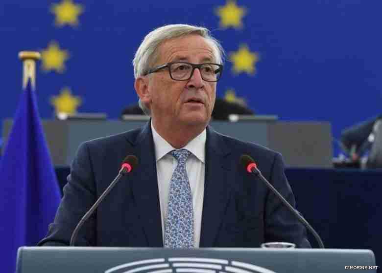 الاتحاد الأوروبي يعتزم ضم هذه الدول إلى عضويته