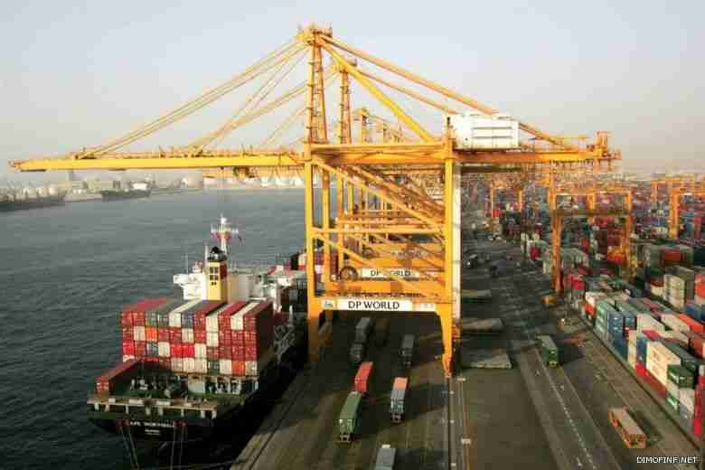 تركيا تخطط لرفع التبادل التجاري مع قطر إلى 5 مليارات دولار